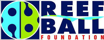 Reef Ball Foundation
