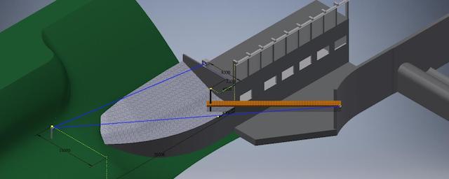 sistema-de-pilote-barrera-flotante-