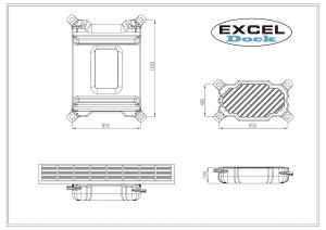 ficha-tecnica-exceldock-solar