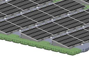 ingenieria-de-detalle-planta-solar-flotante