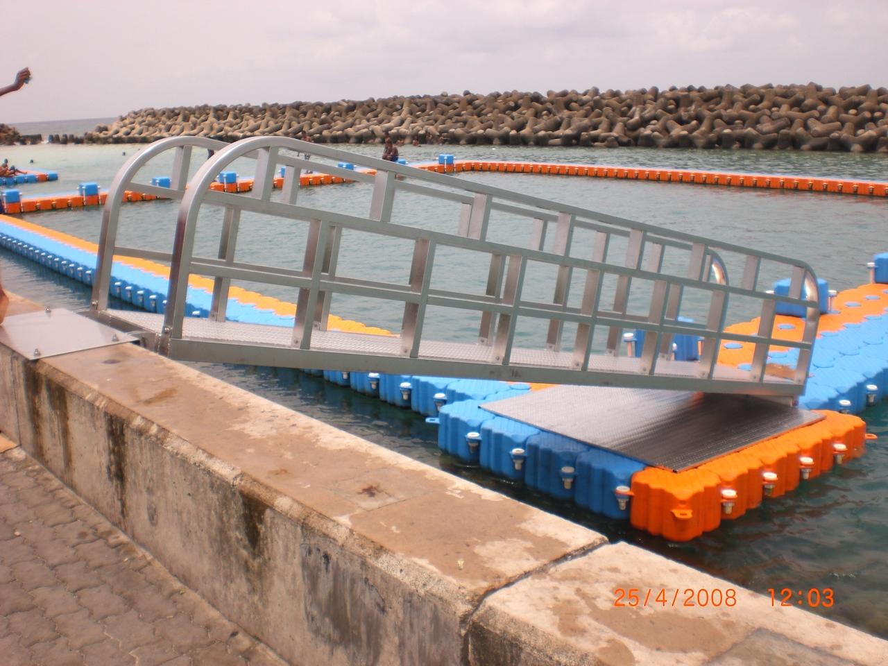rampa-acceso-flotante